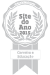 Site do ano 2015